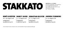 Stakkato2