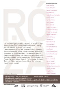 Rosa _A5_Druck_Karte_301019.6_Seite_2